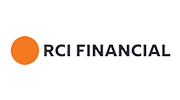 logo RCI FINANCIAL